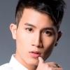 Ian Chen (2)