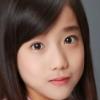 Park Ha-Young