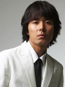 Dae-Jin Kim