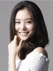 Seo Ji-Seung