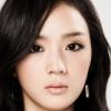 Song Ji-Hyun
