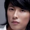Im Ji-Gyu