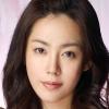 Bae Min-Hee