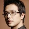 Yeong-Hoon Lee