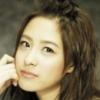 Park Hee-Von