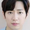 Sang-Yeob Lee