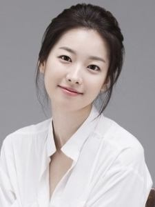 Lee Si-A