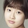 Si-Eun Park