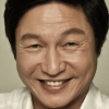 Yu Ha-Bok