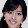 Choi Woo-Ri