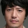 Hwang Tae-Gwang