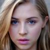 Hermione Corfield