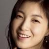 Jeon Su-Ji
