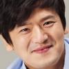 Lee Do-Yub