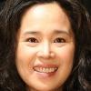 Seo Ju-Hee