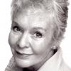 Helen-Jean Arthur