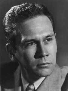 Richard Eastham
