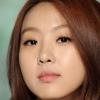 Lee Mi-So