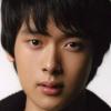 Lee Il-Min