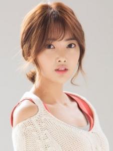Han Ga-Rim