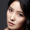 Ha Ji-Eun