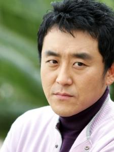 Choi Jun-Yong