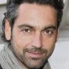 Arnaud Giovaninetti
