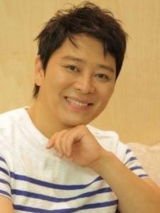 Hyeon Cheol-Ho