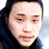 Jeon (2) Jae-Hyeong