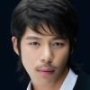 Wan-Pyo Hong