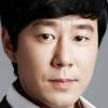 Kim Young-Pil