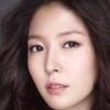 Kwon Bo-Ah