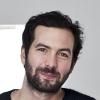 Clément Lepoutre