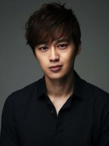 Lee Jong-Moon