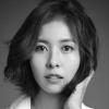 Hye-Na Kim