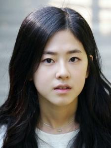 Hye-Soo Park