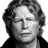 Fridrik Thor Fridriksson