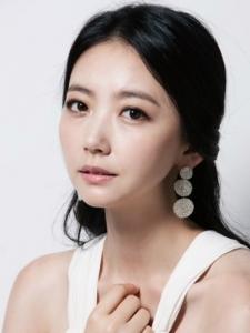 Seong-Eon Lim
