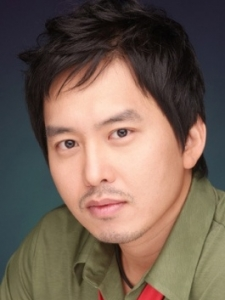 Yoon Gi-Won