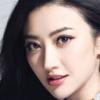 Jing Tian
