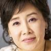 Eun-Sook Sunwoo