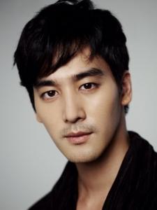 Chang-Seok Oh