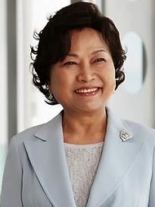 Yong-Rim Kim