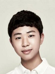 Jo Hyun-Do