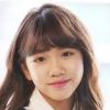 Ji-Yeong Kim
