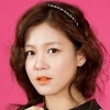 Soo-Jin Kyung