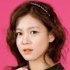 Kyung Soo-Jin