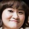 Kim Shin-Young