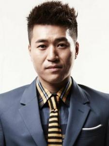Jong-Min Kim