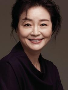 Mi-Kyung Won